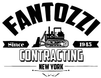 Fantozzi Contracting